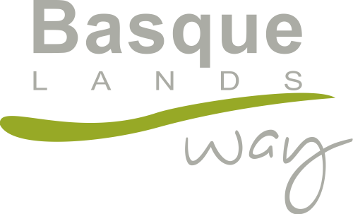 Image result for Basquelands Way